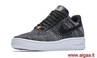 Nike Air Force 1,Nike Air Force One