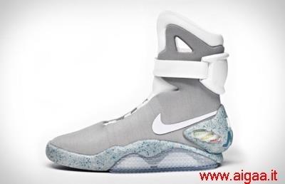 Nike Air Mag,Nike Air Max