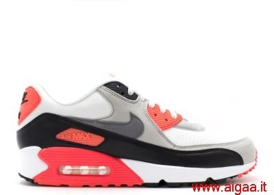 Nike Air Max 90,Nike Air Max 90 Hyperfuse