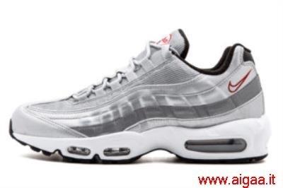 Nike Air Max 95,Nike Air Max 97
