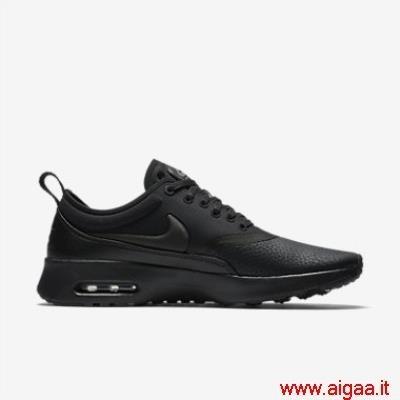 Nike Air Max Thea,Nike Blazer