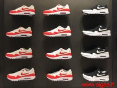 Nike Bologna,Nike Con Tacchi