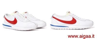 Nike Cortez Ebay,Nike Cortez Nm