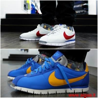 Nike Cortez Nm Qs,Nike Cortez Prezzo