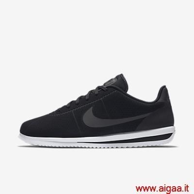 Nike Cortez,Nike Cortez Classic