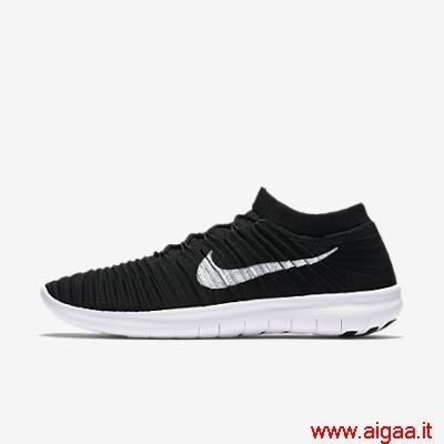 Nike Free Flyknit,Nike Free Powerlines