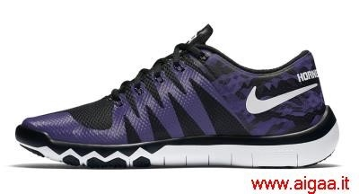 Nike Free Trainer 5.0,Nike Heels Italia