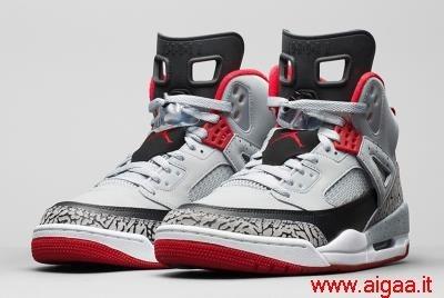 Nike Jordan Spizike,Nike Outlet