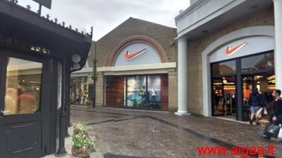 Nike Outlet Castel Romano,Nike Outlet Cilento