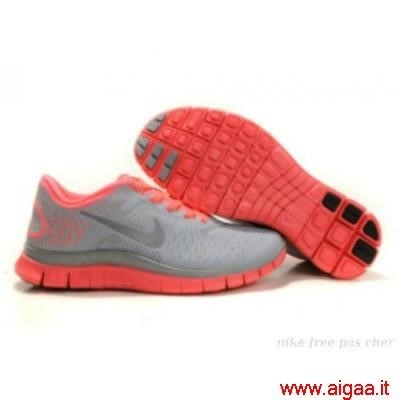Nike Outlet Milano,Nike Outlet Molfetta