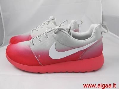 Nike Roshe Run Ebay,Nike Roshe Run Prezzo