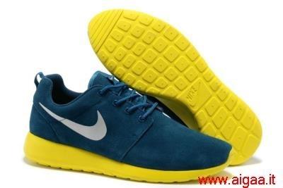 Nike Running Uomo,Nike Saldi