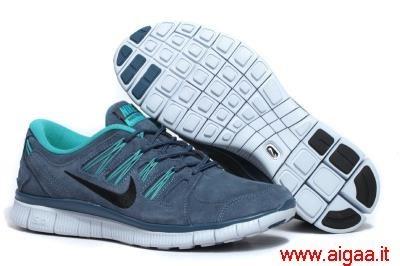 Nike Saldi 2014,Nike Saldi Invernali