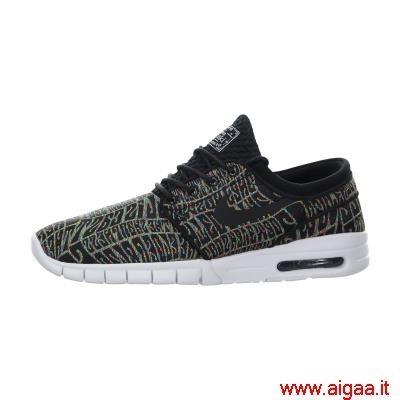 Nike Sb,Nike Sb Free