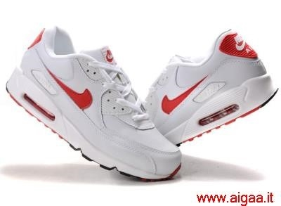 Nike Shop Italia,Nike Shop Milano