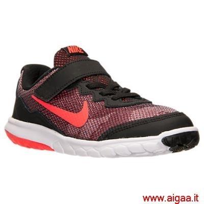 Nike Spaccio Bologna,Nike Spaccio Italia