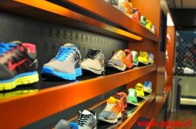 Nike Store Firenze,Nike Store Milano