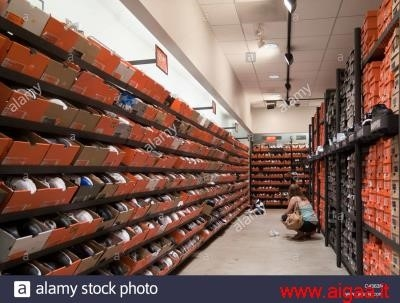 Nike Store Usa,Nike Tacchi