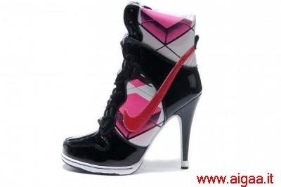 Nike Tacco Italia,Nike Tacco Prezzo