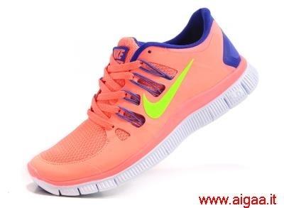 Saldi Nike Running,Scarpe Nike