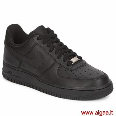 Scarpe Nike Air Force,Scarpe Nike Bambino
