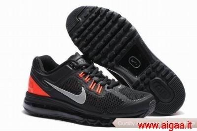 Spaccio Nike Aosta,Spaccio Nike Milano