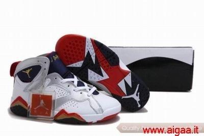 Spaccio Nike Monza,Spaccio Nike Online