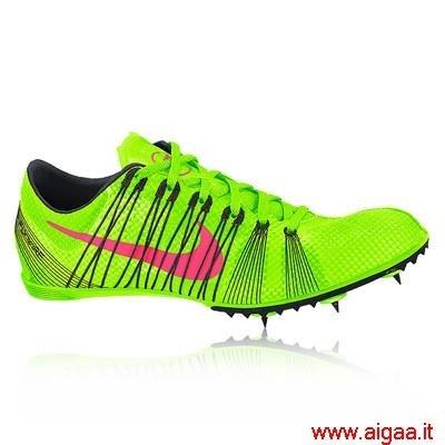 Spaccio Nike Verona