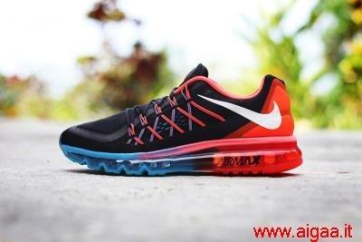 nike 2015 air max,nike 2015 scarpe