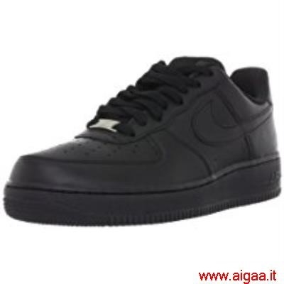 nike basse air force,nike basse di tela