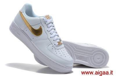 nike bianche offerta,scarpe nike bianche online