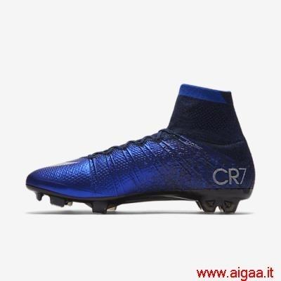 nike cr7 blu,nike cr7 2015