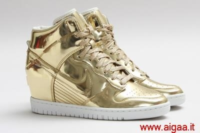 nike gold,nike golden