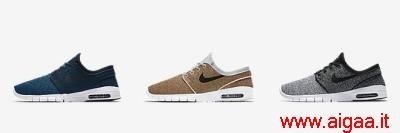 nike immagini,nike internationalist mid