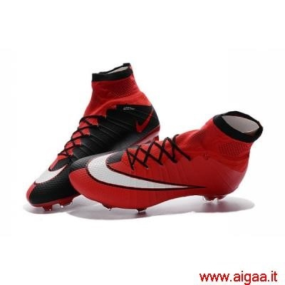 nike mercurial cr7 calcetto,nike mercurial cr7 2015