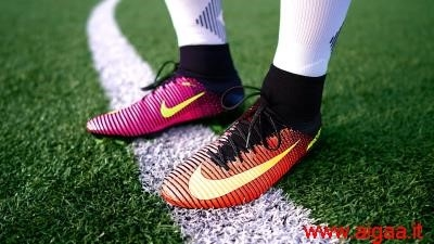 nike mercurial superfly 5,nike mercurial cr7