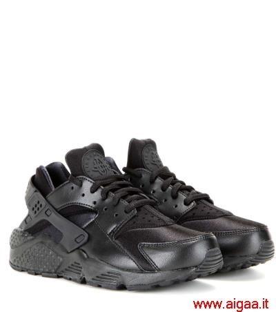 nike modelli scarpe,nike modelli 2016