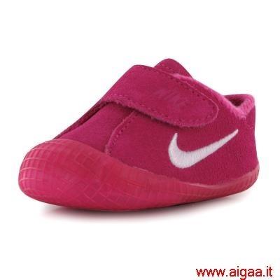 nike neonato,nike neonato scarpe