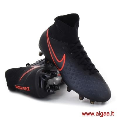 nike outlet scarpe calcio,nike scarpe air force