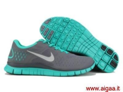 nike running scarpe,nike running amazon