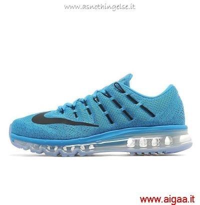 nike scarpa uomo 2016,scarpa nike air max