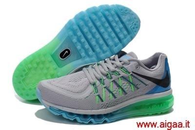 nike scarpe 2015 air max,nike scarpe 2015 nere