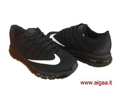 nike scarpe air max 2016,nike scarpe air max
