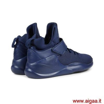 nike scarpe alte 2016,nike scarpe air huarache