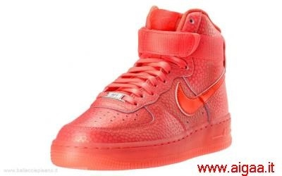 nike scarpe arancioni,nike scarpe air max nere