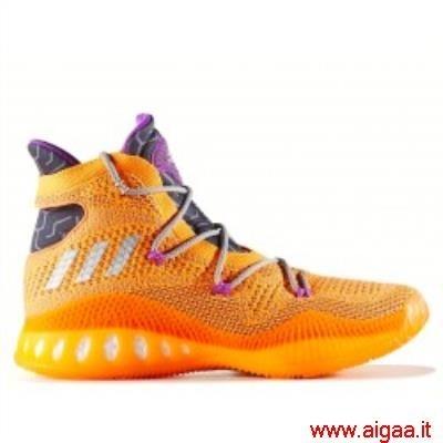 nike scarpe basket bambino,nike scarpe basketball