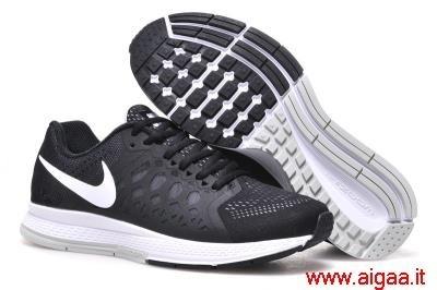 nike scarpe bianche e nere,scarpe nike bianche alte