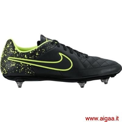 nike scarpe calcio 2014 mercurial,nike scarpe calcio alte