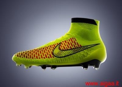 nike scarpe calcio 2014,nike scarpe calcio nuove