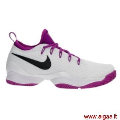 nike scarpe da tennis,nike scarpe da basket